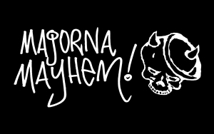 Majorna Mayhem